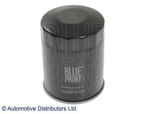 Filtre à huile - BLUE PRINT - ADM52120