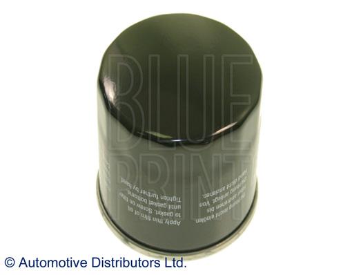 Filtre à huile - BLUE PRINT - ADM52121
