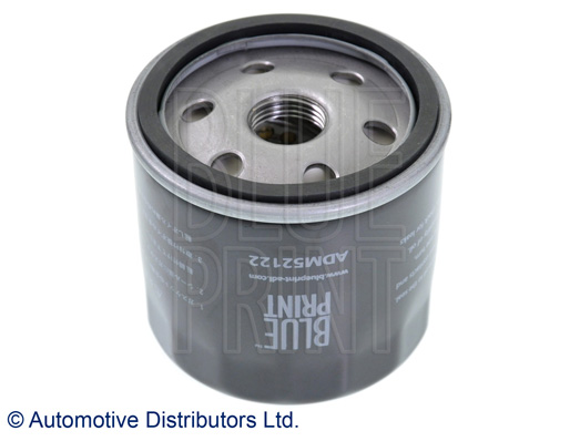 Filtre à huile - BLUE PRINT - ADM52122