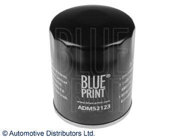 Filtre à huile - BLUE PRINT - ADM52123