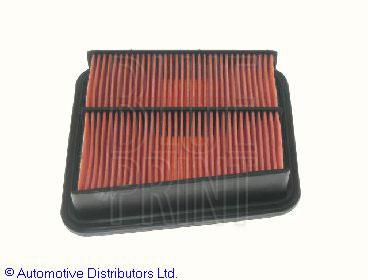 Filtre à air - BLUE PRINT - ADM52224