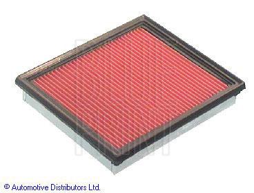 Filtre à air - BLUE PRINT - ADM52241
