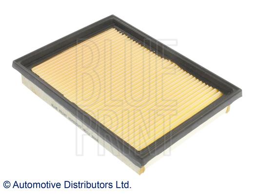 Filtre à air - BLUE PRINT - ADM52247