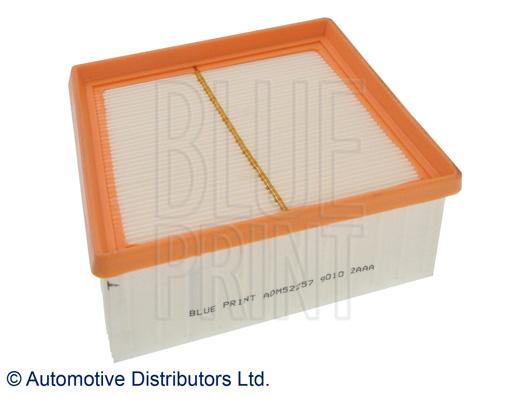 Filtre à air - BLUE PRINT - ADM52257