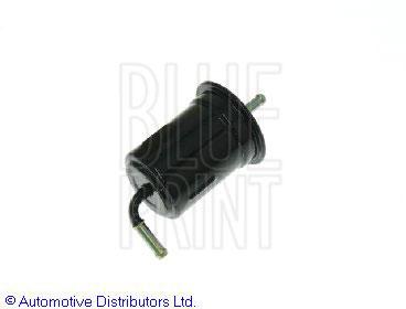 Filtre à carburant - BLUE PRINT - ADM52315