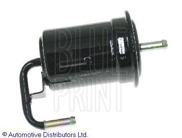 Filtre à carburant - BLUE PRINT - ADM52317