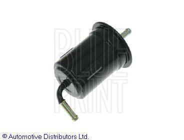 Filtre à carburant - BLUE PRINT - ADM52319