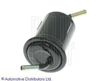 Filtre à carburant - BLUE PRINT - ADM52320