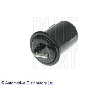 Filtre à carburant - BLUE PRINT - ADM52321