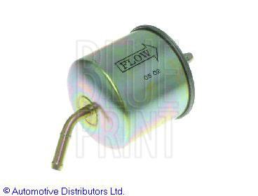 Filtre à carburant - BLUE PRINT - ADM52322