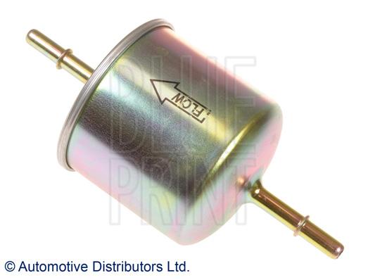 Filtre à carburant - BLUE PRINT - ADM52324