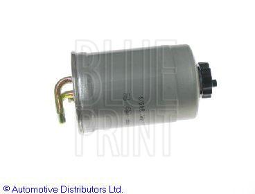 Filtre à carburant - BLUE PRINT - ADM52325