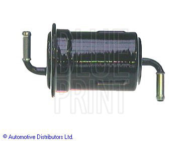 Filtre à carburant - BLUE PRINT - ADM52328