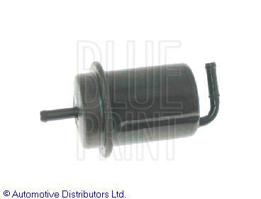 Filtre à carburant - BLUE PRINT - ADM52332