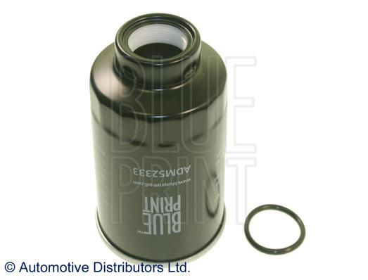 Filtre à carburant - BLUE PRINT - ADM52333