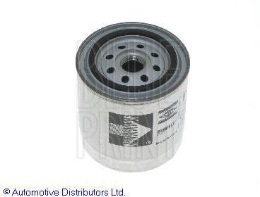Filtre à carburant - BLUE PRINT - ADM52334