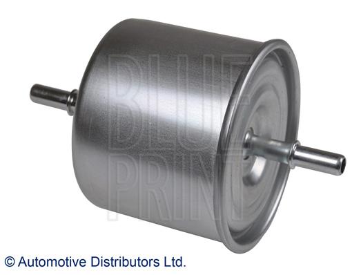 Filtre à carburant - BLUE PRINT - ADM52335