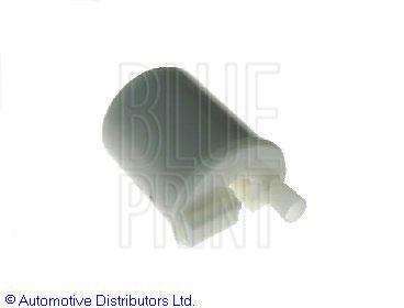Filtre à carburant - BLUE PRINT - ADM52337C