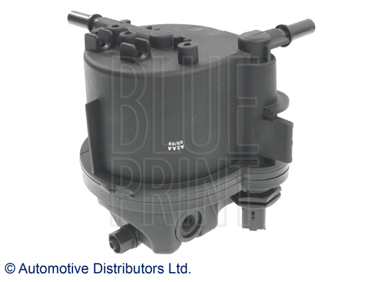 Filtre à carburant - BLUE PRINT - ADM52338
