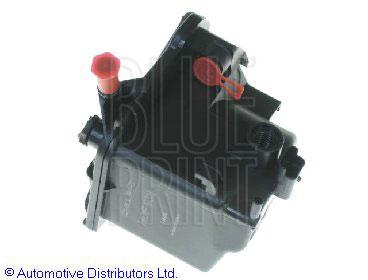 Filtre à carburant - BLUE PRINT - ADM52339