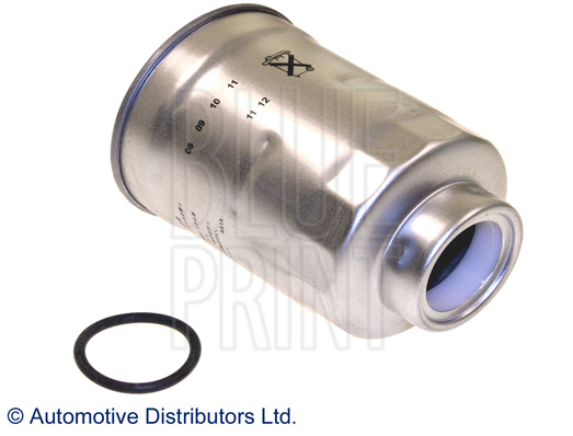 Filtre à carburant - BLUE PRINT - ADM52342