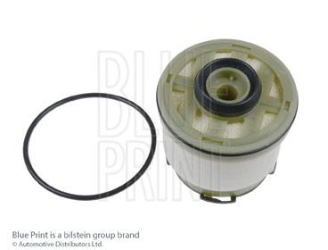 Filtre à carburant - BLUE PRINT - ADM52344