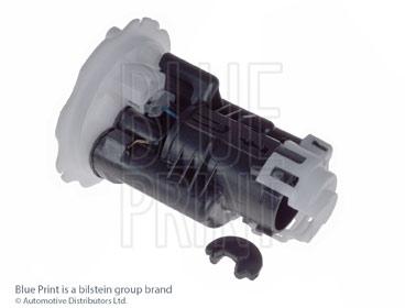 Filtre à carburant - BLUE PRINT - ADM52346