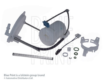 Filtre à carburant - BLUE PRINT - ADM52347