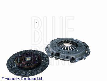 Kit d'embrayage - BLUE PRINT - ADM53093