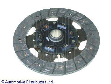 Disque d'embrayage - BLUE PRINT - ADM53103