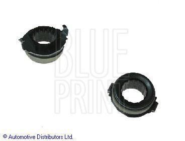 Butée d'embrayage - BLUE PRINT - ADM53317