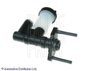 Cylindre émetteur, embrayage - BLUE PRINT - ADM53408