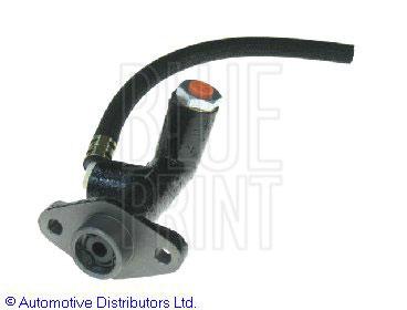 Cylindre émetteur, embrayage - BLUE PRINT - ADM53410