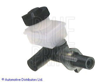 Cylindre émetteur, embrayage - BLUE PRINT - ADM53415