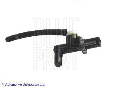 Cylindre émetteur, embrayage - BLUE PRINT - ADM53416