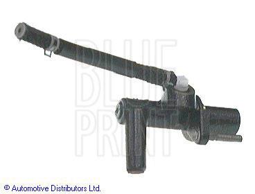 Cylindre émetteur, embrayage - BLUE PRINT - ADM53417
