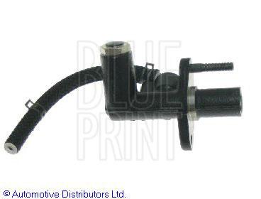 Cylindre émetteur, embrayage - BLUE PRINT - ADM53423