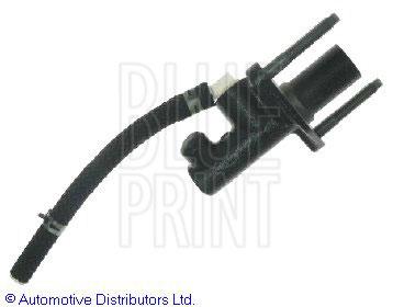 Cylindre émetteur, embrayage - BLUE PRINT - ADM53424