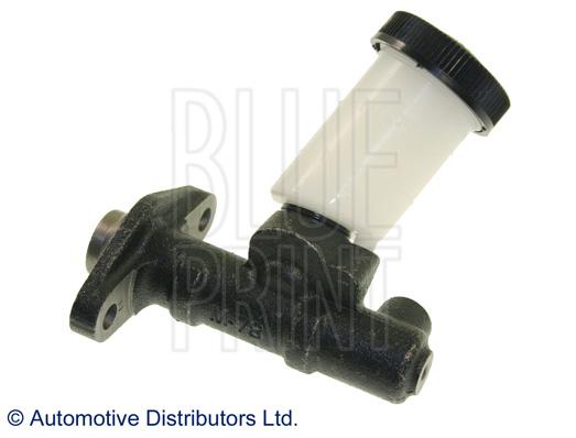 Cylindre émetteur, embrayage - BLUE PRINT - ADM53426