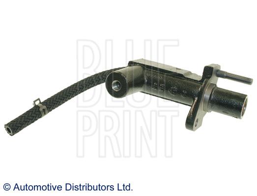 Cylindre émetteur, embrayage - BLUE PRINT - ADM53427