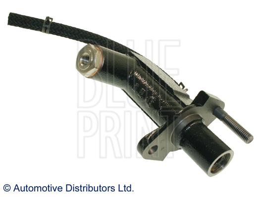 Cylindre émetteur, embrayage - BLUE PRINT - ADM53428
