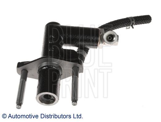 Cylindre émetteur, embrayage - BLUE PRINT - ADM53439C