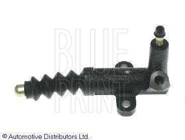Cylindre récepteur, embrayage - BLUE PRINT - ADM53609