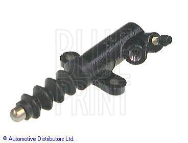 Cylindre récepteur, embrayage - BLUE PRINT - ADM53613