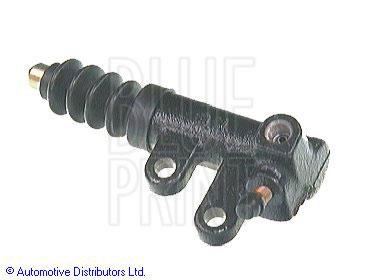Cylindre récepteur, embrayage - BLUE PRINT - ADM53617