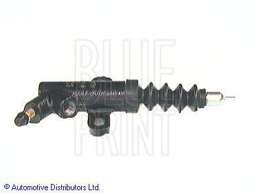 Cylindre récepteur, embrayage - BLUE PRINT - ADM53619