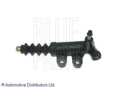 Cylindre récepteur, embrayage - BLUE PRINT - ADM53622
