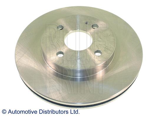 Disque de frein - BLUE PRINT - ADM543100