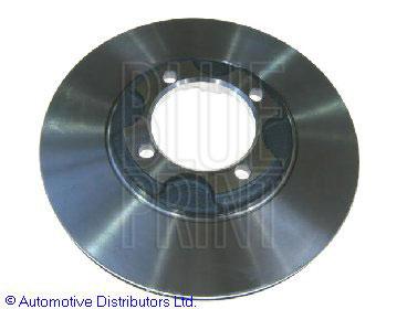 Disque de frein - BLUE PRINT - ADM54311