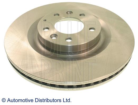 Disque de frein - BLUE PRINT - ADM543111